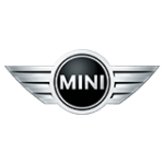 ремонт автомобилей MINI Cooper